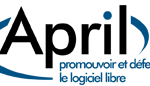 logoapril