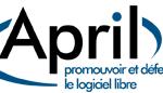 logoapril